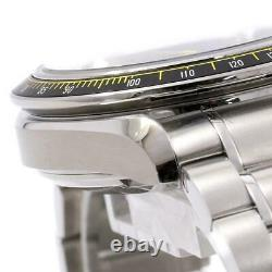 Authentic OMEGA 326.30.40.50.06.001 Speedmaster Racing Automatic #260-003-56