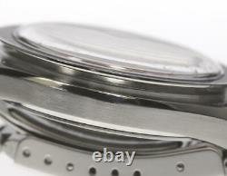 OMEGA Speedmaster Racing 3510.61 Schumacher model Automatic Men's Watch 605668