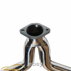 Stainless Racing X/Y-Pipe/Downpipe Exhaust For 08-16 370Z Z34/G37 V36 VQ37 VHR