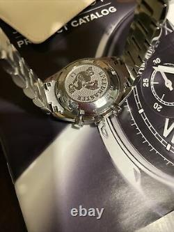 Omega Speedmaster Racing Chronograph Co-axial 326.30.40.50.06.001 Pdsf $4800