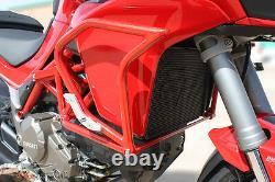 T-rex Racing Ducati Multistrada 950 / 1200 / 1260 / S Engine Guards